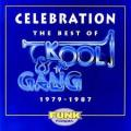CDKool And The Gang / Celebration / Best Of