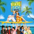 CDOST / Teen Beach Movie