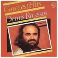 CDRoussos Demis / Greatest Hits