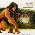 CDOST / Tarzan / Collins P.