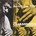 CDChambers Paul / Bass On Top