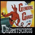 CDGeneral Chaos / Calamity Circus