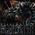CDBerzerker / Dissimulate