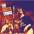 2CDPretty Things / Introducing / 2CD