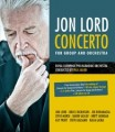Blu-RayLord Jon / Concerto For Group And Orchestra / Blu-Ray+CD