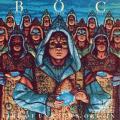 CDBlue Oyster Cult / Fire Of Unknown Origin