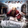 CDKansas / Leftoverture