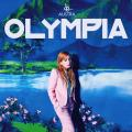 CDAustra / Olympia