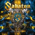 2LPSabaton / Swedish Empire Live / Vinyl / 2LP