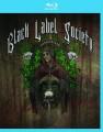 Blu-RayBlack Label Society/Wylde Zakk / Unblackened / Blu-Ray Disc