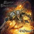 CD/DVDMystic Prophecy / Killhammer / Limited / CD+DVD