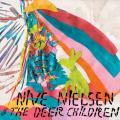 CDNielsen Nive & The Deer Children / Nive Sings / Digipack