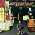 LPExtreme / Pornograffitti / Vinyl