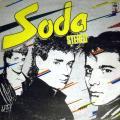 LPSoda Stereo / Soda Stereo / Vinyl