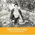 LPMerchant Natalie / Motherland / Vinyl