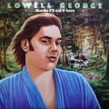 LPGeorge Lowell / Thanks I'll Eat It Here / Vinyl