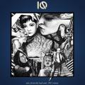LPIQ / Tales From The Lush Attic / Vinyl