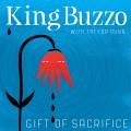 CDKing Buzzo & Trevor Dunn / Gift Of A Sacrifice