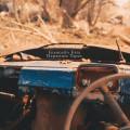 LPErra Giancarlo / Departure Tapes / Coloured / Vinyl