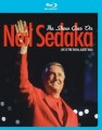 Blu-RaySedaka Neil / Live At Royal Albert Hall / Blu-Ray Disc