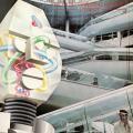 2LPParsons Alan Project / I Robot / Vinyl / 2LP