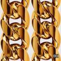 CD2 Chainz / B.O.A.T.S. II#Metime