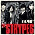 CDStrypes / Snapshot