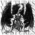 CDAxewound / Vultures