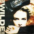 2CDWilde Kim / Close / Remastered / 2CD
