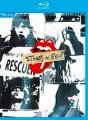 Blu-RayRolling Stones / Stones In Exile / Blu-Ray Disc