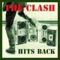 2CDClash / Hits Back / 2CD / Digisleeve