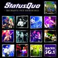 2LPStatus Quo / Live At Glasgow / Vinyl / 2LP