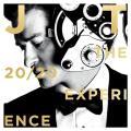 2LPTimberlake Justin / 20 / 20 Experience 2 / Vinyl / 2LP