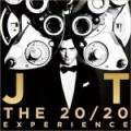2CDTimberlake Justin / 20 / 20 Experience / 2 Of 2 / DeLuxe / 2CD