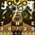 2CDTimberlake Justin / 20 / 20 Experience / Complete Experience / 2CD