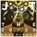 4LPTimberlake Justin / 20 / 20 Experience / Complete Experience / Vinyl