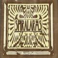 LPSpiralarms / Freedom / Vinyl