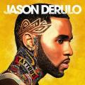 CDDerulo Jason / Tattoos