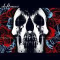 LPDeftones / Deftones / Vinyl