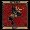 2CDGov't Mule / Shout! / Limited / Digipack / 2CD