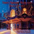 CDTrans-Siberian Orchestra / Tales Of Winter