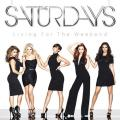 CDSaturdays / Living For The Weekend