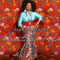CDReeves Dianne / Beautiful Life
