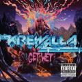 CDKrewella / Get Wet