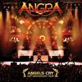2CDAngra / Angels Cry / 20th Anniversary Live / 2CD