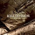 LPKill Division / Destructive Force / Vinyl