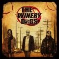2LPWinery Dogs / Winery Dogs / Vinyl / 2LP