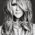 LPDion Celine / Loved Me Back To Life / Vinyl