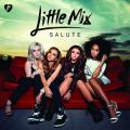2CDLittle Mix / Salute / DeLuxe / 2CD