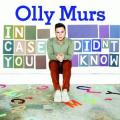 CDMurs Olly / In Case You Didn t Now